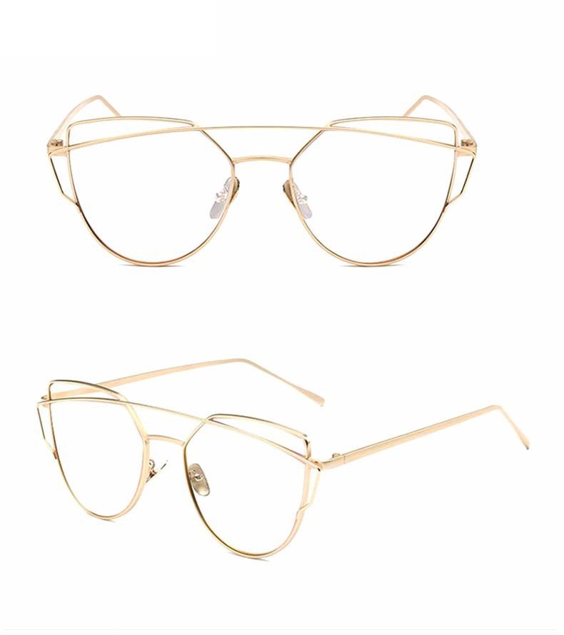 Slnečné okuliare Babr empty 8b365072baa