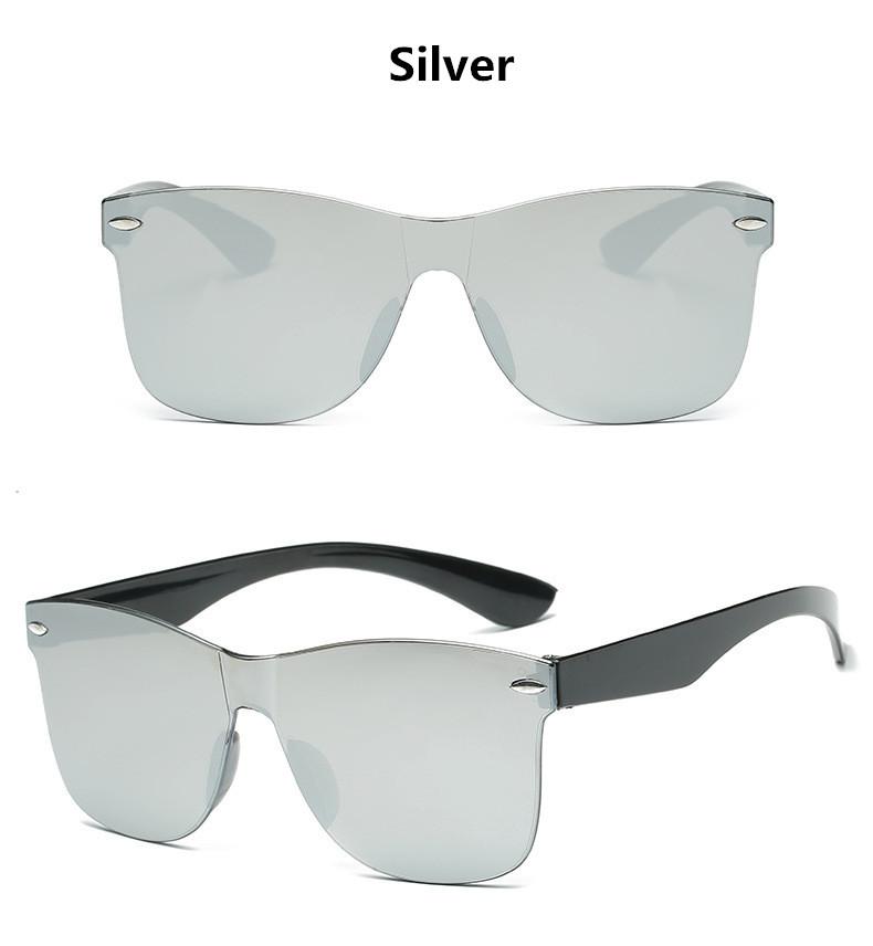 Slnečné okuliare SUNMIRROR 3 empty b2f862670dd